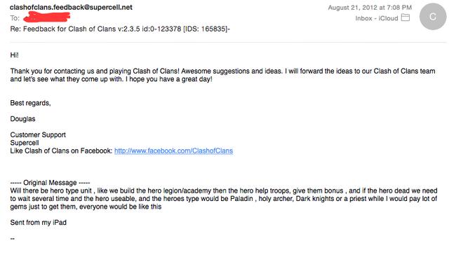 File:Spirit's mail 2.png