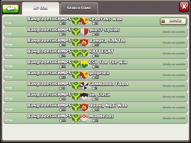 File:War40 war log.jpg