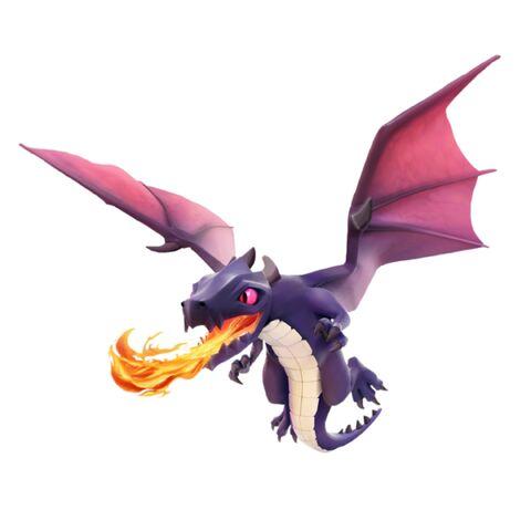 File:Dragon 2 troop moorgr0ve.jpg