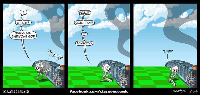 File:Clashers Comic 13.jpg