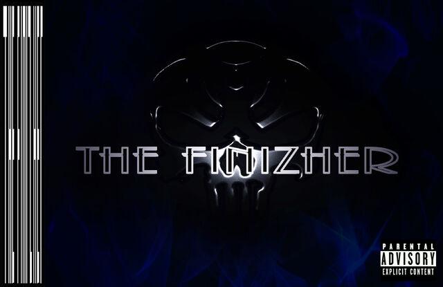 File:The Finizher New.jpg
