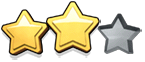 File:Achievement 2 stars.png