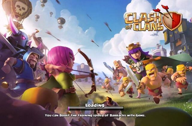 File:Coc new update cover.jpg