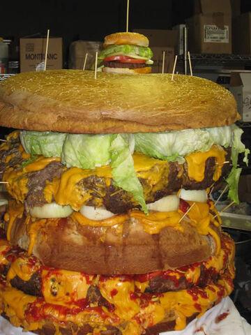 File:Burger for Magma Hound.jpg