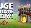 Rathaus-Level-11-Update