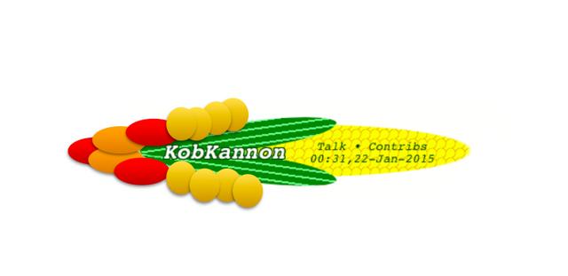 File:KobKannonPic.png