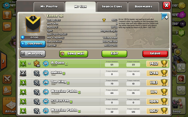 File:New clan picture.png
