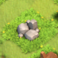 File:Small stone 3.png