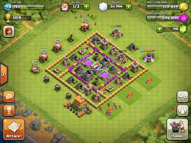 File:Brady's village farming mode.jpg