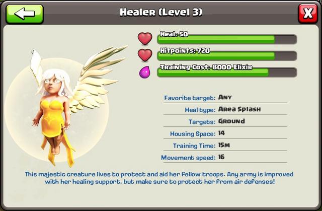 File:Gallery Healer3.png