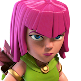 File:Avatar Archer.png
