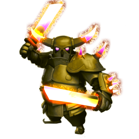 File:Fake p.e.k.k lvl 5 by amir mohammad.png