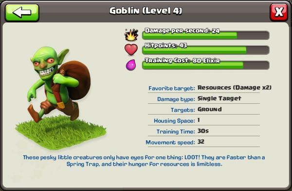 Gallery Goblin4