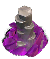 Wizard Tower5.png