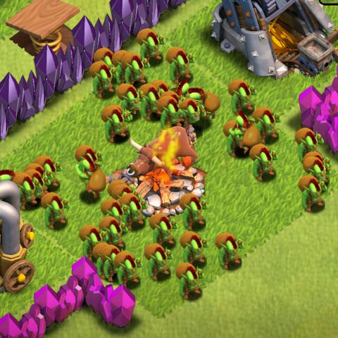 File:Goblins level5.png