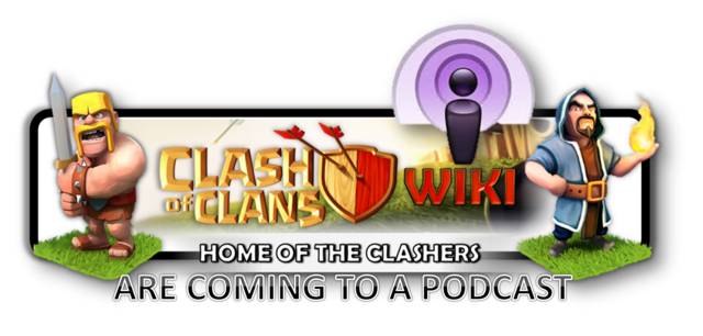 File:Clash of Clans Podcast.png