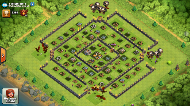 File:Th9 champhion 3 star.png