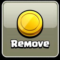 File:Icon RemoveGold.png