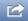 File:GorillaMan Safari iOS 6 Share.png