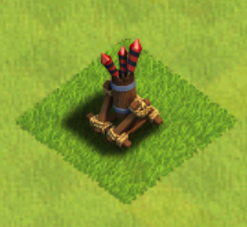 File:Air Defence-lvl3.png