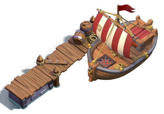 File:Boat on shipyard.png