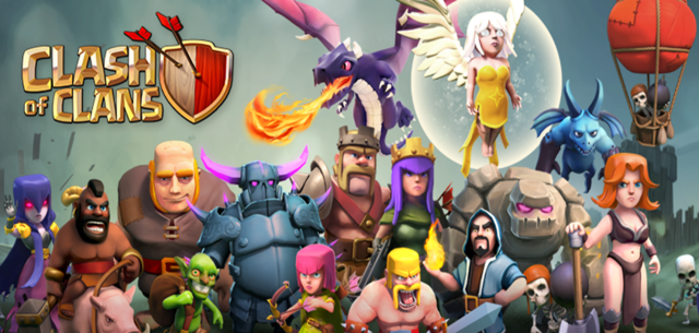 File:Clash of Clans Team.png