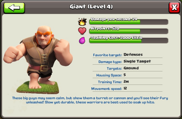File:Gallery Giant4.png
