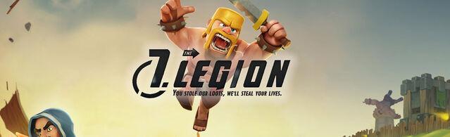 Datei:Legion facebook.jpg