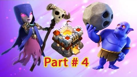 Thumbnail for version as of 14:36, March 20, 2017