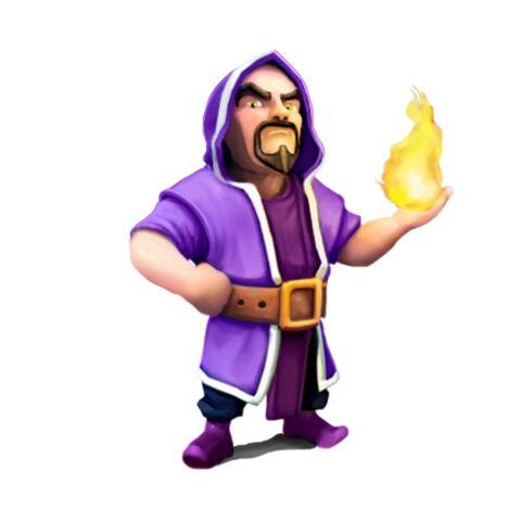 File:Wizard lvl3.jpg