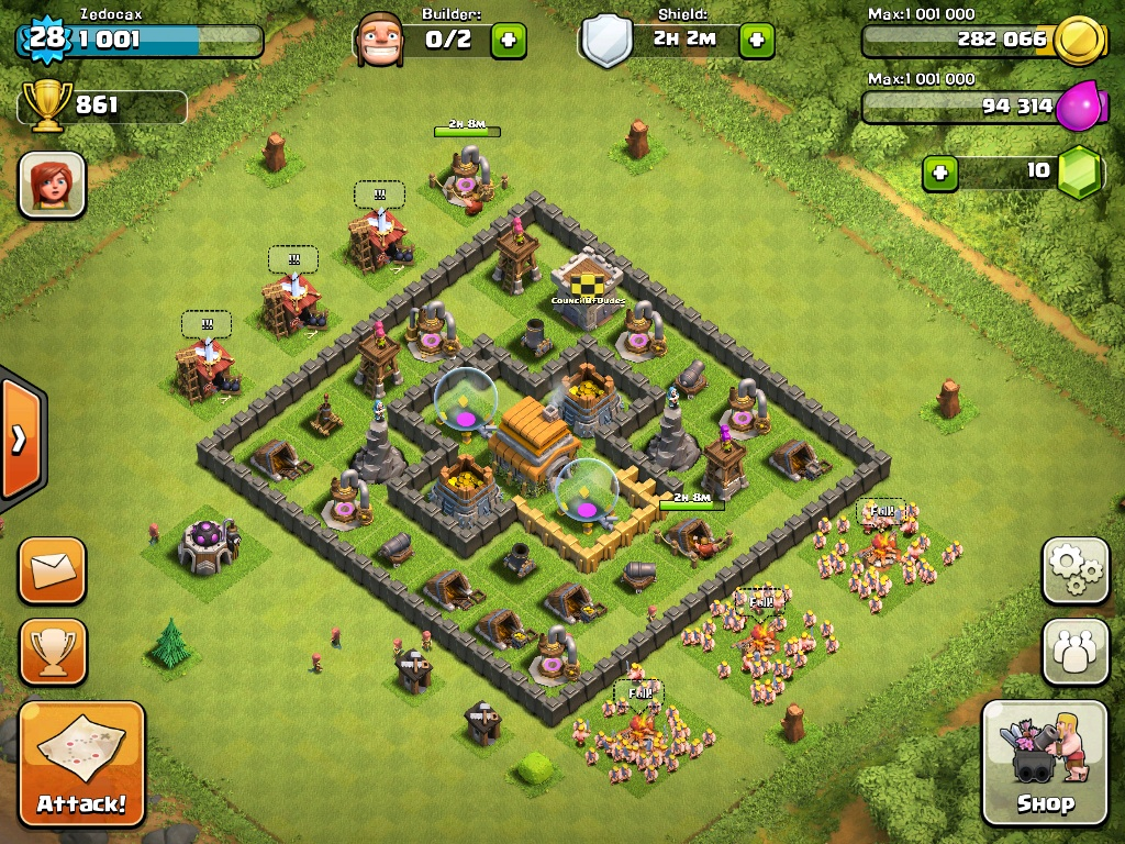 Dokugan's Strategy Guidesgeneral  Clash Of Clans Wiki. Kitchen Island With 4 Stools. Kitchen Island And Table. Kitchen Led Lighting. Kitchen Wall Design Tiles. Bunnings Kitchen Appliances. White Tile Kitchen Backsplash. Kitchen Lightings. Making Your Own Kitchen Island
