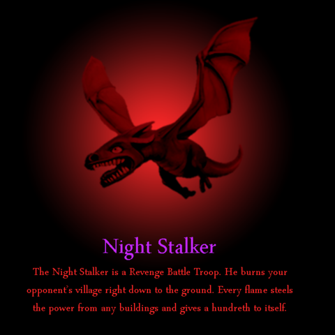 File:Night Stalkler.png