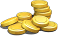 File:Gold10.png