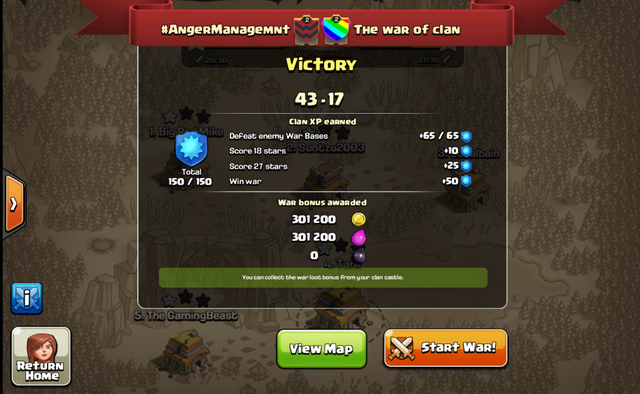 File:War of Clan.png