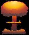 Miniatura da versão das 16h56min de 13 de julho de 2014