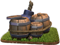Arquivo:Giant Bomb info.png