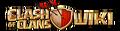 Miniatura da versão das 04h46min de 1 de junho de 2014