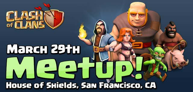 File:Meetup29th.png