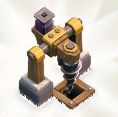 File:Dark Elixir Drill3.jpg