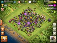 My New Village GeorgeYao
