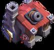 BuilderBarracks7