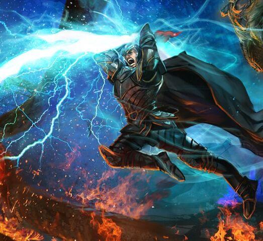 File:Kingdoms-of-amalur-reckoning-1 (2).jpg