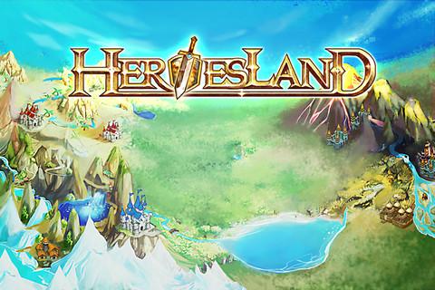 File:Heroes-land-screenshot-1.jpg