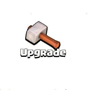 File:Upgrade.jpeg