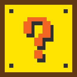 File:MysteryBlock.jpg.jpg