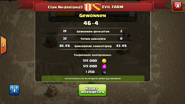 File:Result first war Pepertje25.PNG