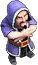 Wizard3.png