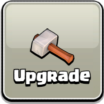 File:Icon Upgrade.png