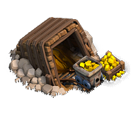 Tiedosto:Gold Mine4.png