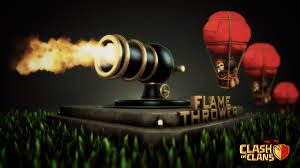 File:Flame Thorwer.png
